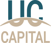 UC Capital logo